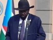 سلفاكير: تطبيق اتفاق السلام السوداني ليس عملا سهلا