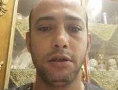منصات الإخوان الإرهابية تجتزئ تصريحات شاب بشتيل وتروج لنشر عدوى كورونا