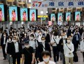 انتشار شركات تأجير الأشخاص فى اليابان للعب دور الأب والصديق.. اعرف السبب