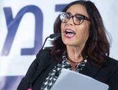 وزيرة النقل الإسرائيلية تهاجم وزير الدفاع: لا تستطيع حماية هاتفك فكيف بدولة كاملة