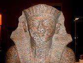الفراعنة المحاربون.. الملك تحتمس الرابع فرعون مجد العسكرية المصرية