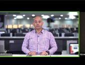 """استعدوا لأسبوع ذروة كورونا الحقيقى.. و""""صحة مصر"""" بديلا لـ 105 للإبلاغ عن الإصابات فيديو"""