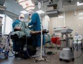 عالم فيروسات يكشف آليات التنبؤ بمسار كورونا فى روسيا