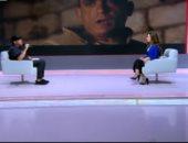 وائل الفشنى: دعيت من سنة أغنى للبطل أحمد منسى والشهداء وربنا استجاب لى