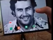 """شقيق مهرب مخدرات كولومبى يقاضى """"آبل"""" مقابل 2.6 مليار دولار بعد اختراق هاتفه"""