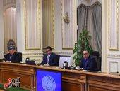 الحكومة: إتاحة الكشف والعلاج لفيروس كورونا دون التقيد بمحل الإقامة