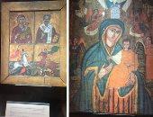 أعيد فتحه للجمهور.. هل يزور المصريون والأجانب المتحف القبطى فى زمن كورونا؟