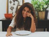 """هديل حسن بعد مخالطتها رجاء الجداوى فى لعبة النسيان: """"مطلعش عندى كورونا"""""""