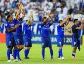 الهلال يستعد لاستئناف الدوري السعودى بالمشاركة فى بطولة ودية