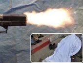 مواطن أردنى يقتل شقيقاته الثلاث أثناء مشاجرة مسلحة مع شقيقه