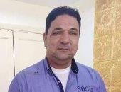 رئيس مدينة العريش: تحاليل الخلو من كورونا شرط دخول الموظفين لديوان المجلس