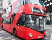 عمدة لندن يدعو لاستمرار حصول الأطفال أقل من 18 عاما على تذاكر سفر مجانية