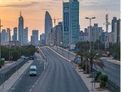 الكويت تسن قانونا مؤقتا يسمح بتخفيض الرواتب بسبب أزمة كورونا