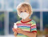 وزير الصحة الألمانى: ليس لدينا معلومات عن خطورة انتقال كورونا بين الأطفال