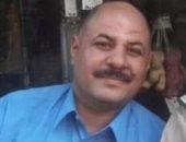 وفاة أشهر بائع صحف بالقصر العينى بفيروس كورونا