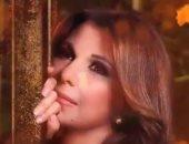 ماجدة الرومى عن انفجار بيروت: لم أرى فى الحرب مثلما حدث أمس..والجميع فى صدمة