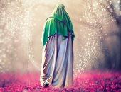 المهدى المنتظر.. معتقد يهودى بانتظار المسيح المخلص لم يرد ذكره القرآن؟