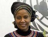 وكيلة الأمين العام للأمم المتحدة تشيد بجهود مصر فى مواجهة فيروس كورونا