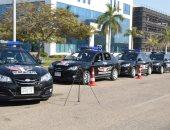 حماية المستهلك: تكثيف سيارات الضبطية القضائية بالأسواق للتصدي لأى مخالفات