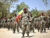 منظمة العفو: قوات الأمن الإثيوبية أعدمت 39 من أنصار المعارضة بلا محاكمة