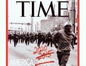 كلوى كاردشيان تهاجم عنصرية الشرطة ضد السود: هذه هى أمريكا