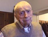 بعد وفاة البريطاني ويتون..تعرف على أكبر رجل فى العالم من رومانيا
