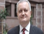 السفير الروسى بالقاهرة: مصر شريك دولى مهم ودولة مركزية فى العالم العربى