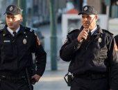 قوات الأمن المغربية تحبط محاولة تهريب 7ر3 طن من المخدرات