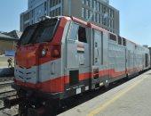 السكة الحديد تعلن عن إتاحة جميع مقاعد القطارات المكيفة للحجز عبر الإنترنت
