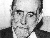 خوان رامون خيمينيث ساعدته زوجته على الحصول على نوبل ورحلت بعدها بـ 3 أيام