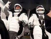 مدير ناسا يكشف مخاطر سيناريو إطلاق صاروخها رغم سوء الطقس