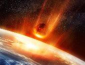 كويكب بحجم حافلة يمر على بعد 13 ألف ميل فقط من الأرض اليوم