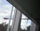 ديلى ميل تنشر صورا لتصرفات الجيران السيئة خلال العزل المنزلى