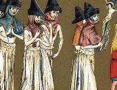 الموت الأسود.. الطاعون قضى على قرابة 50 مليون إنسان فى 5 سنوات بأوروبا