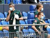 كورونا تسيطر على أجواء الدوري الألماني