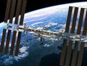 طاقم جديد للمحطة الفضائية الدولية جاهز لإجراء تجارب على الذباب