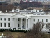 وول ستريت جورنال: البيت الأبيض دفع كبير ممثلى الادعاء بأتلانتا للاستقالة