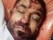 الجيش الليبى يعلن مقتل قائد ميليشيا سورية مدعوم من تركيا بالعاصمة طرابلس