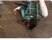 متظاهرون يقتلون صاحب متجر لمحاولته منعهم من سرقته بأمريكا.. فيديو