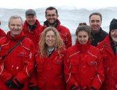 دراسة تكشف عن مخاوف جديدة لارتفاع مستويات البحار العالمية.. اعرف التفاصيل