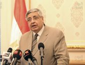 مستشار الرئيس: سباق عالمى لإنتاج علاج كورونا ومصر سيكون لها نصيب من اللقاحات