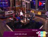 أحمد صلاح حسني: أكره استخدام البنات الفلاتر في الصور.. والموضوع خطير