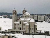 الأردن تفرض إجراءات جديدة لإتمام الزواج فى الكنائس بسبب كورونا