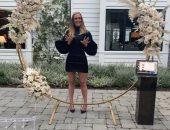 فى أحدث ظهور لها.. Adele تحيى الذكرى الثالثة لحريق برج جرينفيل.. فيديو وصور