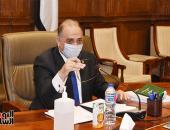 """رئيس لجنة التضامن بـ""""النواب"""": الدولة المصرية تتوجه أن تكون حقوقية"""
