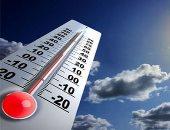 فيديو.. تعرف على طقس ثالث أيام عيد الأضحى.. شديد الحرارة والرطوبة 80%
