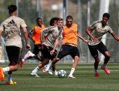 الأندية الإسبانية تتوج بـ 6 ألقاب دوري أبطال أوروبا × آخر 10 مواسم