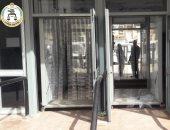 المركزى للمحاسبات يتعاقد مع مستشفى سكك حديد مصر لاستقبال المصابين بكورونا