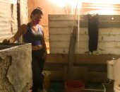 """في ظل تفشي كورونا.. قصة مدينة """"الأحلام"""" في كولومبيا بلا ماء.. فيديو"""