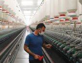 مؤشر: انكماش أنشطة المصانع بتركيا مجددا فى مايو